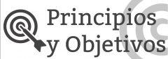 boton-principios-y-objetivos